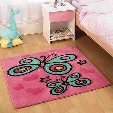 kid bedroom rug