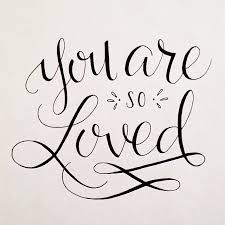 Wedding Quotes You Are So Loved Quotes Daily Leading Quotes Beauteous You Are Loved Quotes