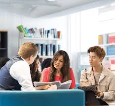 cheap essay writing service uk and essay help essay writing uk need essay writing services and help in uk