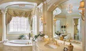 bathroom decorating ideas 2015. romantic bathroom decorating ideas 2015 a