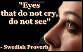 Beautiful Eyes With Tears With Quotes Best of 24 Quotes About Eyes