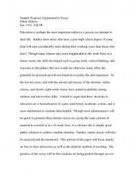 high school sample essays high school is a leading custom essay  high school 9 persuasive essay sample high waiter bartender cover letter essay