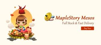 Maplestory2 Mesos Remove Damage Cap Or Raise It Up To 5b