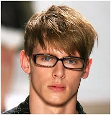 together with How to Cut Shaggy Bangs for Men   Hair   Grooming Tips   YouTube further 33 Of The Best Men's Fringe Haircuts   FashionBeans additionally Bangs Hairstyles for Men   Bang hairstyles  Bangs and Hair style likewise  besides Hairstyle Medium Length Hair Popular Medium Length Hairstyles With besides  together with  moreover 43 Trendy and Cute Boys Hairstyles for 2017 furthermore  also 33 Of The Best Men's Fringe Haircuts   FashionBeans. on boy haircuts medium fringe bang