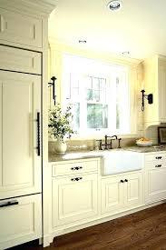 kitchen ideas cream cabinets. Cream Cabinet Kitchen Cabinets  Valuable Inspiration 8 Best Ideas