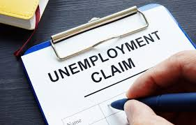 unemployment benefits for green card