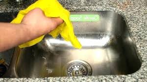 sink stinks my kitchen sink stinks my kitchen sink smells really bad bathroom sink water smells sink stinks