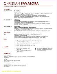 Delighted Free Print Resume Maker Ideas Resume Ideas Namanasa Com