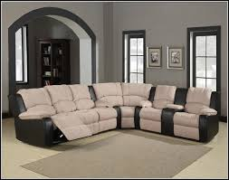 creative ideas for home furniture.  For Creative Of Ashley Sleeper Sofas With Furniture Sofa Sleeperhome  Design Ideas Home Intended For S