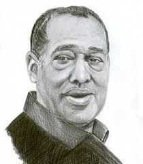tips for writing an effective duke ellington essay large bands beginning in the 1920s dramatic tension in the trial scene of the merchant of venice so the main engine for spreading communism