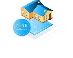 Best Architectural Design Software Best Architecture Design Software Cadlogic