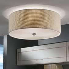 Modern Ceiling Lights For Bedroom Eglo Eglo Kalunga Fabric Ceiling Light Bedrooms Bedroom Ceiling