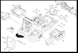 wiring diagram oreck xl 988 schematics wiring diagram wiring diagram oreck xl 988 wiring diagram library oreck pro 12 parts diagram wiring diagram oreck xl 988