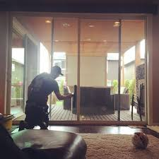photo of brightside window cleaning bellevue wa united states cliff hard at