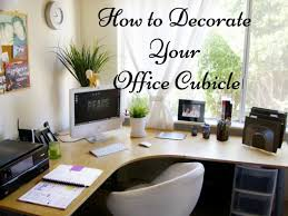 design your office online. Buy Home Office Furniture Online Desk Cubicle Uk Setup 21 Sooyxer Design Your E