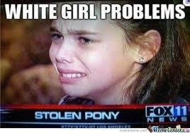Memes Vault Girl Memes via Relatably.com