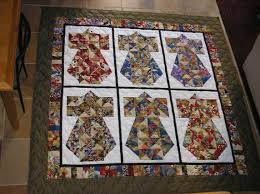 Google Image Result for http://www.quiltingboard.com/attachments ... & The pattern of the second one (see attached) is Asian Odessy Kimono  designed by Castilleja Adamdwight.com