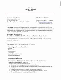 Lpn Resumes Simple Entry Level Lpn Resumes Eczalinf Madiesolution