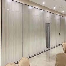 china aluminum diy movable partition