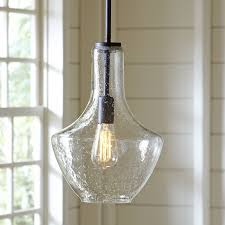 bare bulb lighting. Pendant Lights, Astounding Edison Bulb Bare Table Lamp Glass Light: Amazing Lighting E