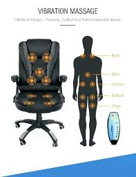 crazy office chairs. Massage Office Chair Crazy Chairs 9 Point Sales H . R
