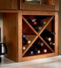 wine cellar cabinet. Brilliant Cellar Wine Storage Cabinet Throughout Cellar A