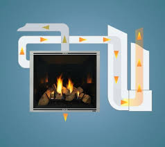 majestic fireplace service calgary fireplaces manual patriot reviews