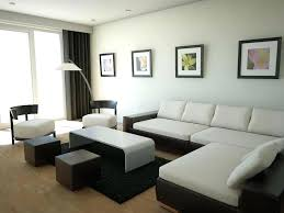 small living room interior design image of elegant small living room design indian small living room