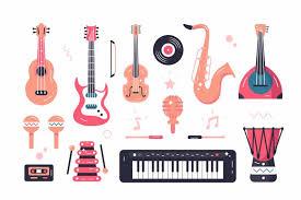 Alat musik tradisional saluang ini dimainkan dengan cara ditiup. Mengenal 10 Daftar Alat Musik Tradisional Sumatera Barat Padang