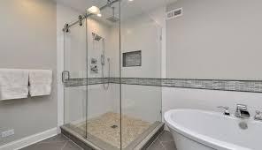 glass seniors walk tiny doors for bathrooms shower astounding designs tile subway bathroom ideas elderly doorless