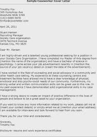 Best Email Salutations Resume Cover Letter Salutation Example Of On