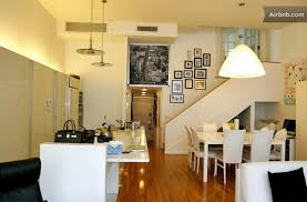 apartments for rent by owner nyc. lofty ideas new york apartments for rent on home design by owner nyc a
