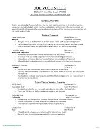 Resume Templates Administrative Assistant Resume Resume Skills Template