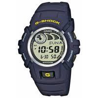 <b>Наручные часы CASIO</b> G-2900F-2V — Наручные часы — купить ...