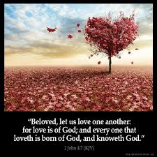 Small Picture Best 25 Bible verse pictures ideas only on Pinterest Christian