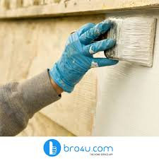 house painting services in hyderabad bro4u house painting services hyderabad