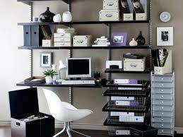 office bookshelves designs. Home Office Bookshelves Ideas Desk Built In For Full Designs N