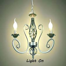 real candle chandelier candle ceiling light fixtures ceiling lights amazing candle ceiling light fixtures candle ceiling