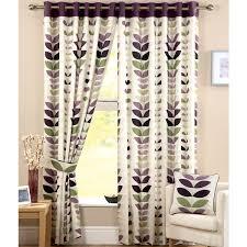 zestauberginecurtains (×)  curtains  pinterest