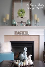 fireplace exposed stone fireplace mantel decorating ideas with white mantel combine black candle holder plus
