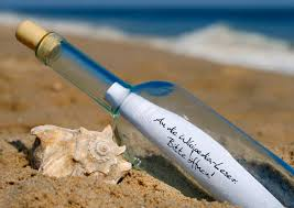letter in a bottle 148 best message in a bottle images on pinterest bottle messages