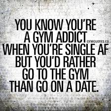Funny Gym Quotes Enjoy These Funny Sayings From Gymquotesco