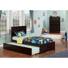 bedding atlantic furniture north charleston chantilly furniture appice furniture atlantic furniture and mattress a raleigh nc