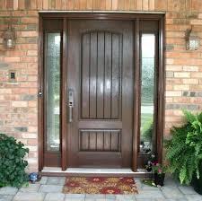 entrance doors with sidelights best entry doors medium size of exterior double doors front door sidelights