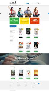 Buy Web Page Design Website Design 53173 Ebook Books Store Custom Website