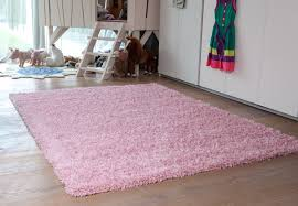 new small large thick soft baby pink gy rugs new non