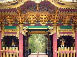 Nikko Spray Paint Color Chart Top Ten Nikko Sightseeing Spots For Tourists Triplelights