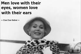 Zsa Zsa Gabor Quotes Delectable 48 Zsa Zsa Gabor Quotes QuotePrism