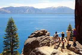 eat and drink in lake tahoe