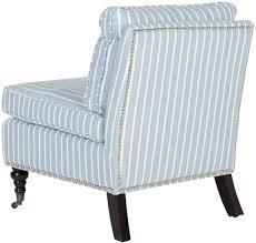 randy slipper chair mcr4584g accent chairs